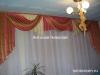 шторы ламбрекены фото_6