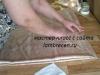 lambrekeny svoimi rukami s vykrojkami dlja nachinajushhih_02