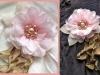 86572228_0572spring_flower_pin16-1
