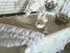 predmety-dekora-iz-meshkoviny-19
