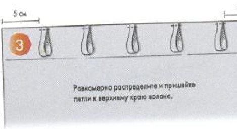 M РАСТЕНИЯ ДЛЯ БАЛКОНООДЖИЙ