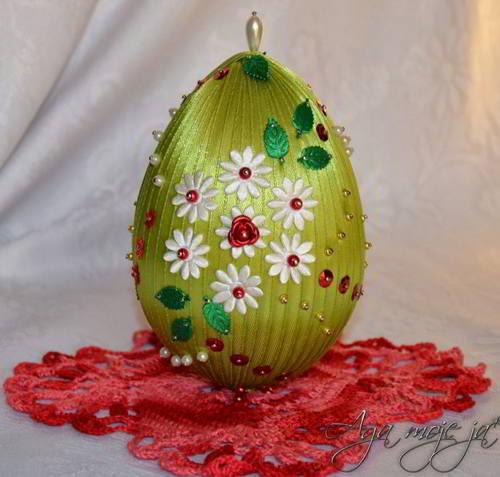 pashal'nye jajca svoimi rukami foto 17