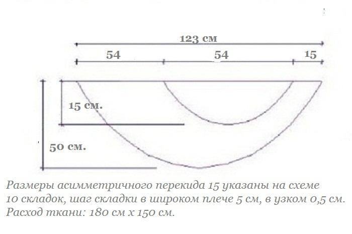 схема для ас. перекида 15