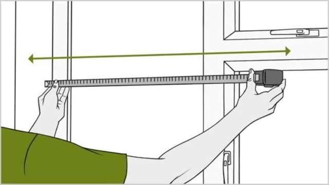 как сшить шторы _2