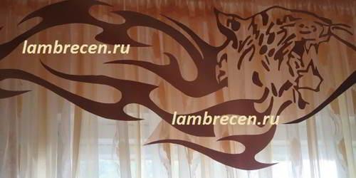vitrazhnyiy-lambreken-leopard