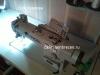 prjamostrochnaja proizvodstvennaja bezposadochnaja mashinka-2