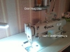 prjamostrochnaja proizvodstvennaja bezposadochnaja mashinka-3