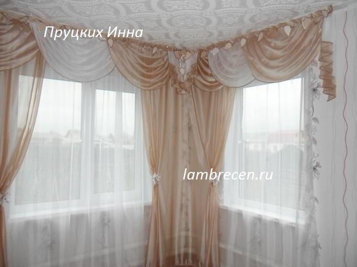 домашний текстиль фото-11