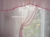 домашний текстиль фото-10