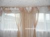 домашний текстиль фото-12