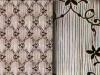кисея-нитяные-шторы-макэрия-бежевая-3
