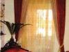 жесткий ламбрекен фото
