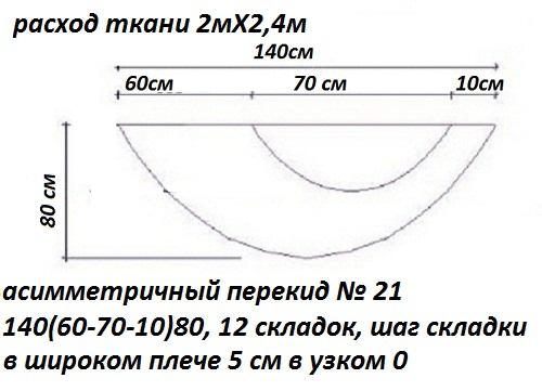 размеры ас. пер.21