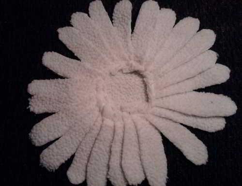 dekorativnaja-podushka-svoimi-rukami-05