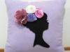 dekorirovanie-podushek-svoimi-rukami-foto-15