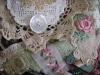 dekorirovanie-podushek-svoimi-rukami-foto-16