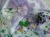 dekorirovanie-podushek-svoimi-rukami-foto-19