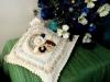 dekorirovanie-podushek-svoimi-rukami-foto-21