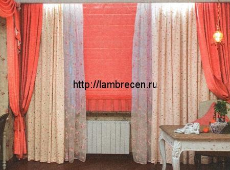 Дизайн, детская комната, дизайн детской комнаты