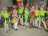 detskie-karnavalnye-kostjumy-06
