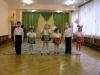 detskie-karnavalnye-kostjumy-07