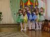 detskie-karnavalnye-kostjumy-10