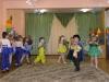 detskie-karnavalnye-kostjumy-12