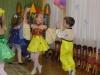 detskie-karnavalnye-kostjumy-14