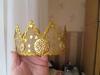 karnavalnyj-kostjum-princa-korolja-svoimi-rukami-07