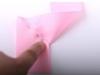 kak-sdelat-rozu-iz-atlasnoj-lenty-06