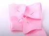 kak-sdelat-rozu-iz-atlasnoj-lenty-08