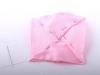 kak-sdelat-rozu-iz-atlasnoj-lenty-09