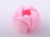 kak-sdelat-rozu-iz-atlasnoj-lenty-11