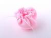 kak-sdelat-rozu-iz-atlasnoj-lenty-14