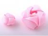 kak-sdelat-rozu-iz-atlasnoj-lenty-15