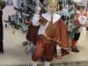 karnavalnyj-kostjum-princa-ili-korolja-dlja-malchika-svoimi-rukami
