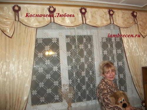 prostyie-lambrekenyi-foto