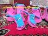 domashnyaya-obuv