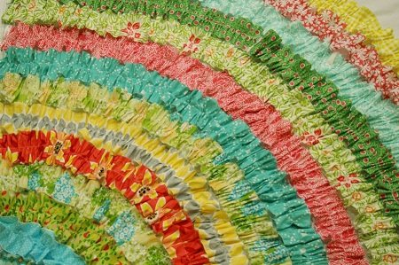 Новые шторы из старых своими руками фото 395