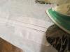 karnavalnyj-kostjum-princa-korolja-svoimi-rukami-13