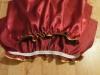 karnavalnyj-kostjum-princa-korolja-svoimi-rukami-10