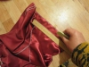 karnavalnyj-kostjum-princa-korolja-svoimi-rukami-14
