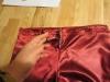 karnavalnyj-kostjum-princa-korolja-svoimi-rukami-16