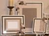predmety-dekora-iz-meshkoviny-03