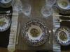 predmety-dekora-iz-meshkoviny-08