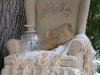 predmety-dekora-iz-meshkoviny-12