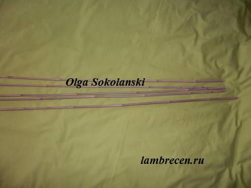 bambukovyie-palochki-k-rimskoy-shtore