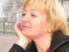 Светлана Ряховская