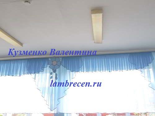ukrashenija-dlja-lambrekenov-02