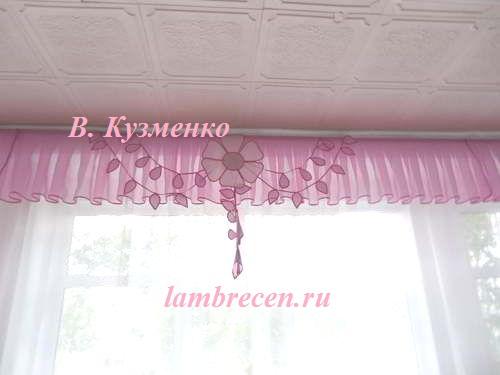 ukrashenija-dlja-lambrekenov-04